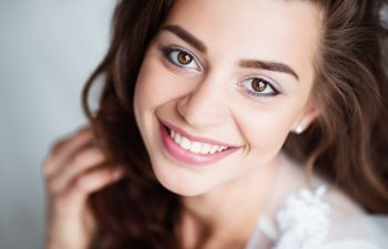 Indian Trail NC Dentist That Provides Smile Makeovers